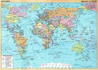 Действительно интересно...-worldmaps01.jpg