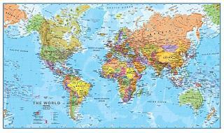Действительно интересно...-worldmaps02.jpg