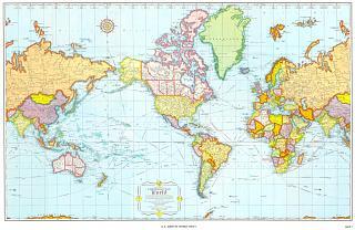 Действительно интересно...-worldmaps03.jpg