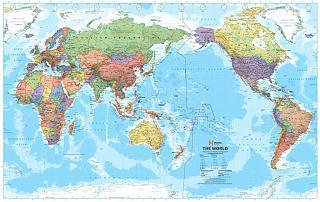 Действительно интересно...-worldmaps04.jpg