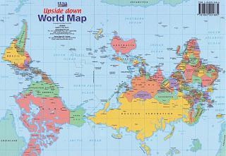 Действительно интересно...-worldmaps05.jpg