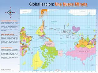 Действительно интересно...-worldmaps07.jpg