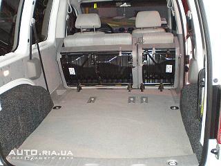 Переделка грузовика в пассажира-22079637f.jpg