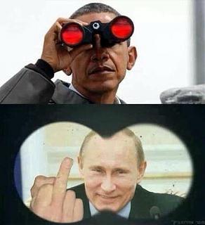 Картинки и все подобное для поднятия настроения!-pro-obamu-13-dobrosos.jpg
