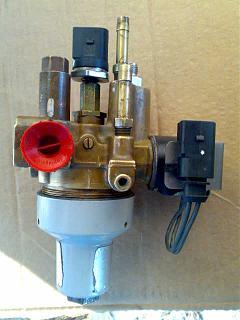 [EcoFuel] Обслуживание и ремонт ГБО в VW CADDY EcoFuel-300620131255.jpg