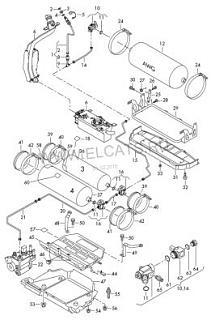 [EcoFuel] Обслуживание и ремонт ГБО в VW CADDY EcoFuel-cimage.ashx.jpg