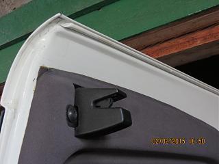 Перетяжка и обесшумка салона-img_4246.jpg