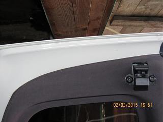 Перетяжка и обесшумка салона-img_4250.jpg