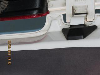 Перетяжка и обесшумка салона-img_4252.jpg