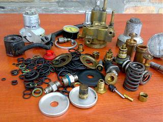 [EcoFuel] Обслуживание и ремонт ГБО в VW CADDY EcoFuel-280120151590.jpg