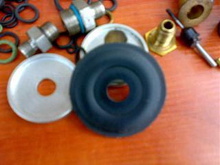 [EcoFuel] Обслуживание и ремонт ГБО в VW CADDY EcoFuel-280120151591.jpg