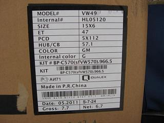 Выбор легкосплавных дисков-img_3749.jpg