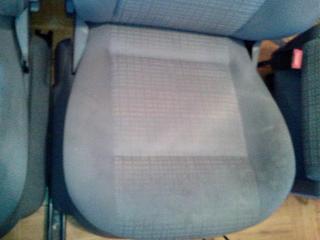 Чистка сидения. Помогите!!!!-img_20150207_113926.jpg