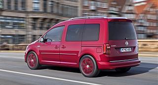 VW Caddy 4 Что нового?-bordo.jpg