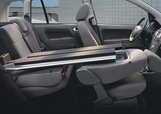 VW Caddy 4 Что нового? Эксплуатация.-l31.jpg