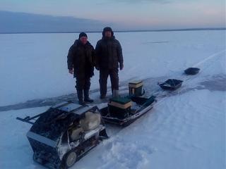 Рыбалка-img_20141230_083948.jpg
