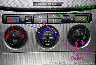 [EcoFuel] Обслуживание и ремонт ГБО в VW CADDY EcoFuel-climatronic-sm-1738-7483.jpg