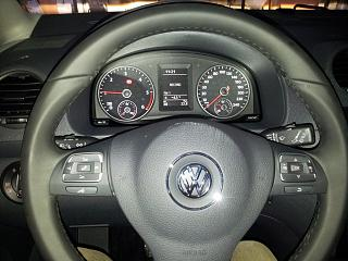 VW Caddy Highline Maxi 2.0 TDI Viper 2014-20150218_112045.jpg