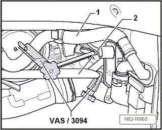 Техническая флудилка или Глупые вопросы про Caddy и не только...-veb1.png
