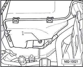 Техническая флудилка или Глупые вопросы про Caddy и не только...-veb2.png