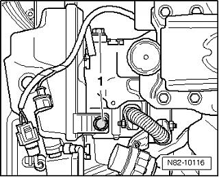 Техническая флудилка или Глупые вопросы про Caddy и не только...-veb3.png