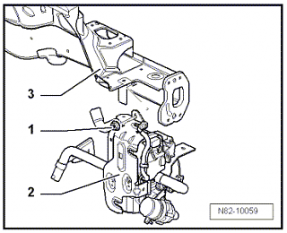 Техническая флудилка или Глупые вопросы про Caddy и не только...-veb5.png