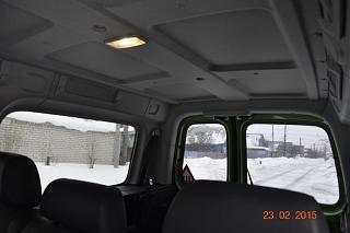 VW Caddy Highline Maxi 2.0 TDI Viper 2014-_dsc7096.jpg