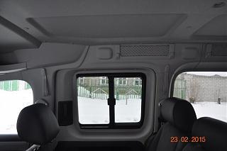 VW Caddy Highline Maxi 2.0 TDI Viper 2014-_dsc7097.jpg