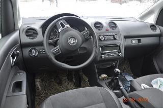 VW Caddy Highline Maxi 2.0 TDI Viper 2014-_dsc7099.jpg