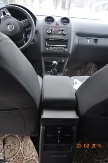 VW Caddy Highline Maxi 2.0 TDI Viper 2014-_dsc7100.jpg