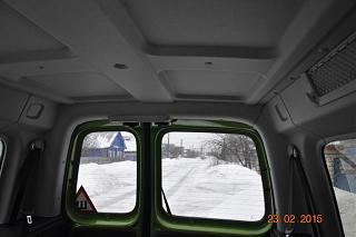 VW Caddy Highline Maxi 2.0 TDI Viper 2014-_dsc7101.jpg
