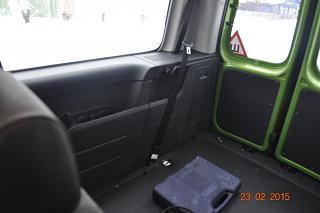 VW Caddy Highline Maxi 2.0 TDI Viper 2014-_dsc7102.jpg