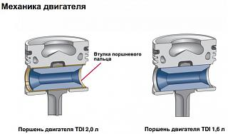 Двигатель 1.6TDI Эксплуатация, неисправности-2015-02-28_10-35-10.jpg