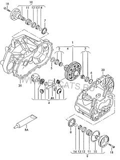 Механическая коробка передач. Ремонт, замена.-cimage.png