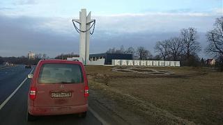 Калининград (Тридевятое царство - 39 rus)-dsc_0030.jpg