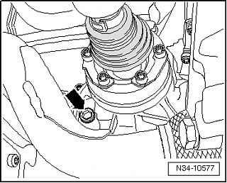 [EcoFuel] Обслуживание и ремонт ГБО в VW CADDY EcoFuel-n34-10577.png