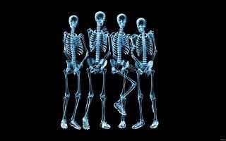 Флудилка-skeletons-soccer.jpg