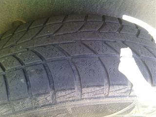 В чём причина выжирает наружную сторону задних колёс?-img_20150316_112023.jpg