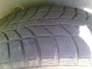 В чём причина выжирает наружную сторону задних колёс?-img_20150316_112030.jpg