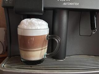 Ремонт кофемашин-image.jpg