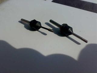 [EcoFuel] Обслуживание и ремонт ГБО в VW CADDY EcoFuel-250320151623.jpg