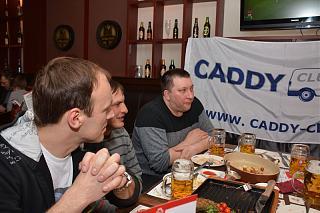 Москва-dsc_3874.jpg