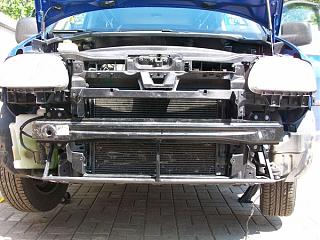 Защита двигателя-100_1567.jpg