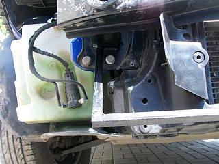 Защита двигателя-100_1568.jpg