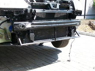 Защита двигателя-100_1573.jpg