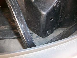 Защита двигателя-100_1578.jpg