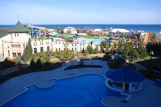 Летом в Крым-1058529411.jpg
