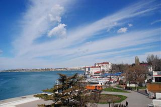 Летом в Крым-1058531542.jpg
