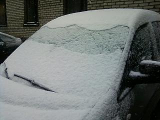 И о погоде-foto-0001.jpg
