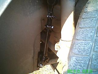 стойки переднего стабилизатора-pict4704.jpg